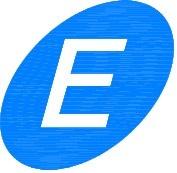 Equa s.r.l.